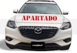 Foto venta Auto usado Mazda CX-9 Grand Touring (2013) color Blanco precio $231,850