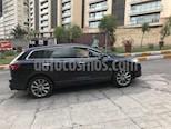 Foto venta Auto usado Mazda CX-9 Grand Touring (2015) color Negro precio $318,000