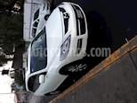 Foto venta Auto usado Mazda CX-9 Grand Touring (2008) color Blanco precio $124,500