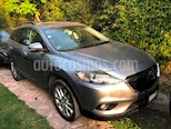 Foto venta Auto usado Mazda CX-9 Grand Touring (2013) color Gris precio $250,000