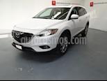 Foto venta Auto usado Mazda CX-9 Grand Touring (2014) color Blanco precio $319,900