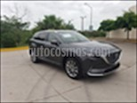 Foto venta Auto usado Mazda CX-9 i Grand Touring AWD (2017) color Gris precio $433,000