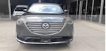 Foto venta Auto usado Mazda CX-9 i Grand Touring AWD (2016) color Negro precio $520,000