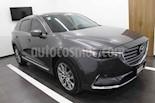 Foto venta Auto usado Mazda CX-9 i Grand Touring AWD (2016) color Gris precio $395,000
