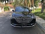 Foto venta Auto usado Mazda CX-9 i Signature AWD (2018) color Negro precio $610,000