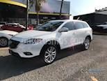 Foto venta Auto usado Mazda CX-9 i Sport (2014) color Blanco Perla precio $248,000