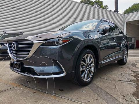 Mazda CX-9 i Signature AWD usado (2019) color Gris precio $639,000