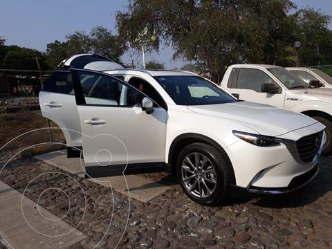 Mazda CX-9 i Signature AWD usado (2019) color Blanco precio $639,000