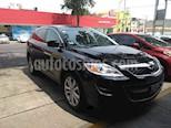 Foto venta Auto usado Mazda CX-9 Sport (2012) color Negro precio $179,000