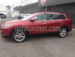 Foto venta Auto Seminuevo Mazda CX-9 Sport (2013) color Rojo precio $259,000