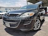 Foto venta Auto usado Mazda CX-9 Touring (2011) color Negro precio $185,000