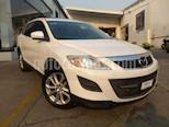 Foto venta Auto usado Mazda CX-9 Touring (2011) color Blanco precio $175,000