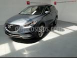 Foto venta Auto usado Mazda CX-9 Touring color Azul precio $269,900
