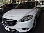 Foto venta Auto usado Mazda CX-9 Touring (2014) color Blanco Cristal precio $275,000
