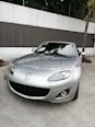 Foto venta Auto usado Mazda MX-5 Grand Touring (2011) color Aluminio precio $200,000