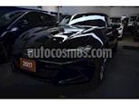 Foto venta Auto Seminuevo Mazda MX-5 Grand Touring (2017) color Negro precio $385,000