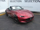 Foto venta Auto usado Mazda MX-5 i Sport (2019) color Rojo precio $335,000
