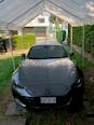 Foto venta Auto usado Mazda MX-5 RF Aut (2017) color Gris Titanio precio $380,000
