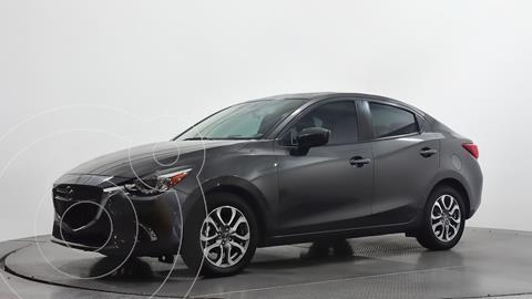 Mazda RX-8 1.3L 6-Speed usado (2019) color Gris Oscuro precio $245,000