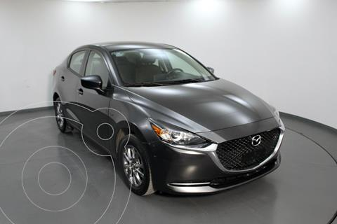 Mazda RX-8 1.3L 6-Speed usado (2020) color Gris precio $244,500