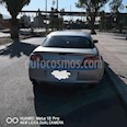 Foto venta Auto usado Mazda RX8 NEW 1.3  (2009) color Plata precio $10.600.000