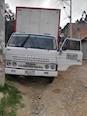 Foto venta Carro usado Mazda T45 Camion (1992) color Blanco precio $27.000.000