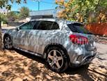 Foto venta Auto usado Mercedes Benz 220 - color Gris precio $15.300.000