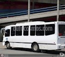 Foto venta carro usado Mercedes Benz Clase A 160 Elegancel4,1.6i,8v S 2 1 color Blanco precio BoF26.500.000