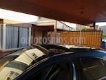 Foto venta Auto Usado Mercedes Benz Clase A 200 Aut (2014) color Azul precio $14.950.000