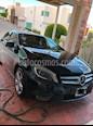 Foto venta Auto usado Mercedes Benz Clase A 200 CGI Style (2013) color Negro precio $245,000