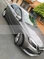Foto venta Auto usado Mercedes Benz Clase A 200 CGI Urban Aut (2016) color Gris Montana precio $335,000