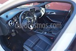 Foto venta Auto usado Mercedes Benz Clase A 200 d (2017) color Blanco precio $18.490.000
