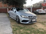 Foto venta Auto usado Mercedes Benz Clase A 200 Sport (2017) color Plata precio $419,000