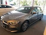 Foto venta Auto nuevo Mercedes Benz Clase A 200 Style Aut color Plata Iridio precio u$s38.900
