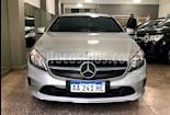 Foto venta Auto usado Mercedes Benz Clase A 200 Urban Plus Aut  (2016) color Gris Montana precio u$s28.500
