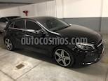 Foto venta Auto usado Mercedes Benz Clase A 250 Sport Aut (2017) color Negro Noche precio u$s40.000
