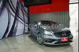 Foto venta Auto usado Mercedes Benz Clase A A 45 AMG World Champion Edition  (2017) color Gris Montana precio $890,000