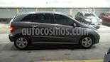 Foto venta Auto Usado Mercedes Benz Clase B - (2009) precio $389.000
