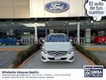 Foto venta Auto usado Mercedes Benz Clase B 180 CGI Exclusive color Blanco precio $269,000