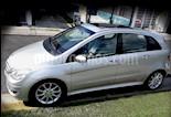Foto venta Auto usado Mercedes Benz Clase B 200 Sport Aut  (2007) color Plata Metalizado precio $107,000