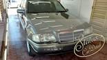 Foto venta Auto usado Mercedes Benz Clase C Touring 220 CDI TD Classic (1994) color Gris Claro precio $285