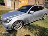 Foto venta Auto usado Mercedes Benz Clase C Touring 250 CDI Elegance Plus Aut (2013) color Gris Claro precio $1.462.400