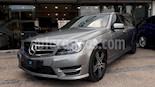 Foto venta Auto usado Mercedes Benz Clase C Touring 250 CDI Elegance Plus Aut (2014) color Gris Oscuro precio $1.250.000