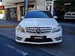 Foto venta Auto usado Mercedes Benz Clase C - (2012) color Blanco precio u$s20.000