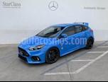 Foto venta Auto usado Mercedes Benz Clase C 250 CGI Coupe Aut (2017) color Azul precio $589,900