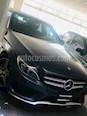 Foto venta Auto usado Mercedes Benz Clase C 250 CGI Sport Aut (2016) color Gris precio $375,000