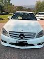 Foto venta Auto usado Mercedes Benz Clase C 280 Sport Aut (2008) color Blanco precio $119,000