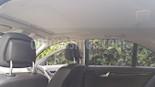Foto venta Auto usado Mercedes Benz Clase C C200 CGI Blue Efficiency 1.8L Aut (2010) color Gris Tenorita precio $499.000