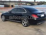 Foto venta Auto usado Mercedes Benz Clase C C250 Avantgarde Aut (2016) color Negro precio u$s42.000