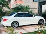 Foto venta Auto usado Mercedes Benz Clase C C350 Avantgarde Sport Aut (2013) color Blanco precio u$s43.500
